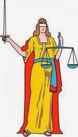 LÍNGUA PÁTRIA! Com BCCCV: DIREITOS DOS PRESOS: Preso tem direitos? Sim. A Lei de Execução Penal diz que o preso, tanto o que ainda está respondendo ao processo, quanto o condenado, continua tendo todos os direitos que não lhes foram retirados pela pena ou pela lei. Isto significa que o preso perde a liberdade, mas tem direito a um tratamento digno, direito de não sofrer violência física e moral. A Constituição do Brasil assegura ao preso um tratamento humano.