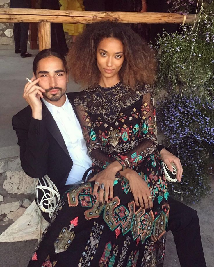 "Willy Cartier™ on Instagram: ""~ Capri ~"""