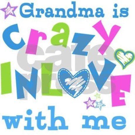 I sure am ... :)