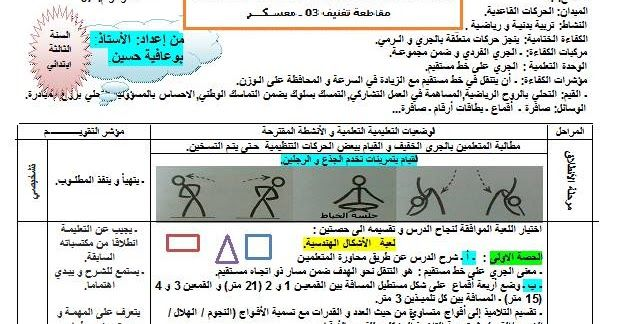 Pin By Mina Nina On جري In 2021 Physical Education Activities Education Educational Activities