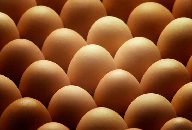 """A common question I hear as a dietitian (second only to """"Where do you get your protein?"""" of course) is """"What's wrong with eggs?"""" Where to begin? Let's start with the obvious egg facts. Eggs have zero dietary fiber, and...  Read more"""