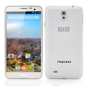 Chinavasion Android Phones – Elephone P8 Octa-Core Phone – 5.7 Inch FHD 1080×1920, Android 4.4 KitKat OS, 1.7GHz CPU, 2GB RAM, 16GB ROM, 13MP Camera. http://aloesib.ro/hitechchina/?p=186
