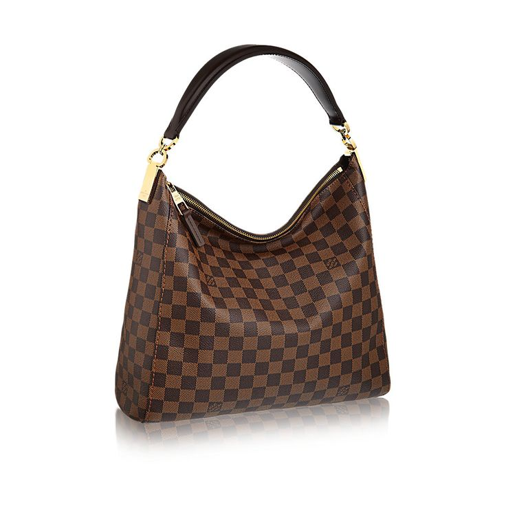 Collection Sacs à Main Louis Vuitton : Best images about handbags on hobo bags