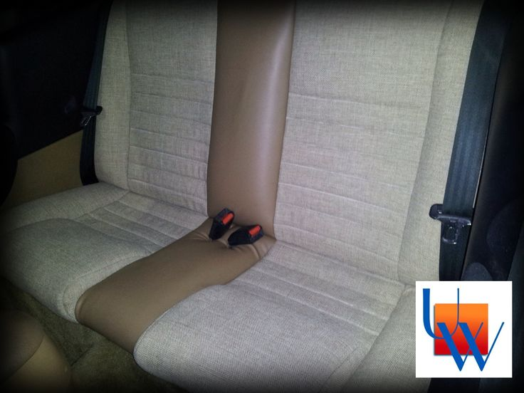 upholstered auto car seats upholstery works in las vegas auto. Black Bedroom Furniture Sets. Home Design Ideas