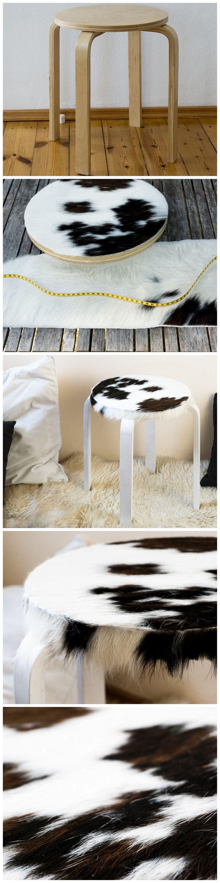 78 best ideas about western m bel auf pinterest western. Black Bedroom Furniture Sets. Home Design Ideas