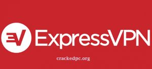 Express VPN 6.7.1 Crack with Activation Code 2018 Download  Express VPN 6.7.1 Crack is the best tool that provides a safe and private network connection by connecting one or more devices together. First of all we must know that VPN stands for what? It means Virtual Private Network. By using this tool you can get access all the block websites that are prohibited in a specific locality. ExpressVPN also works by hiding your IP address that means no hacker can locate your internetwork. As a…