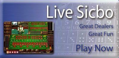 PANDUAN BERMAIN JUDI ONLINE TERLENGKAP: Panduan Cara Bermain Taruhan Six Boc Live Casino S...