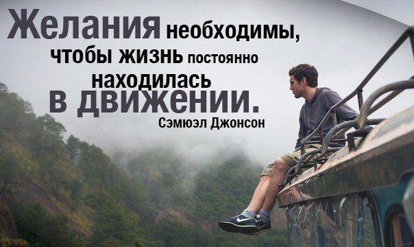 #pyccsite, #русссайт, #сайты, #красногорск