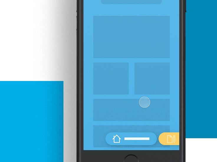 Overview Navigation Innovative Mobile Navigations