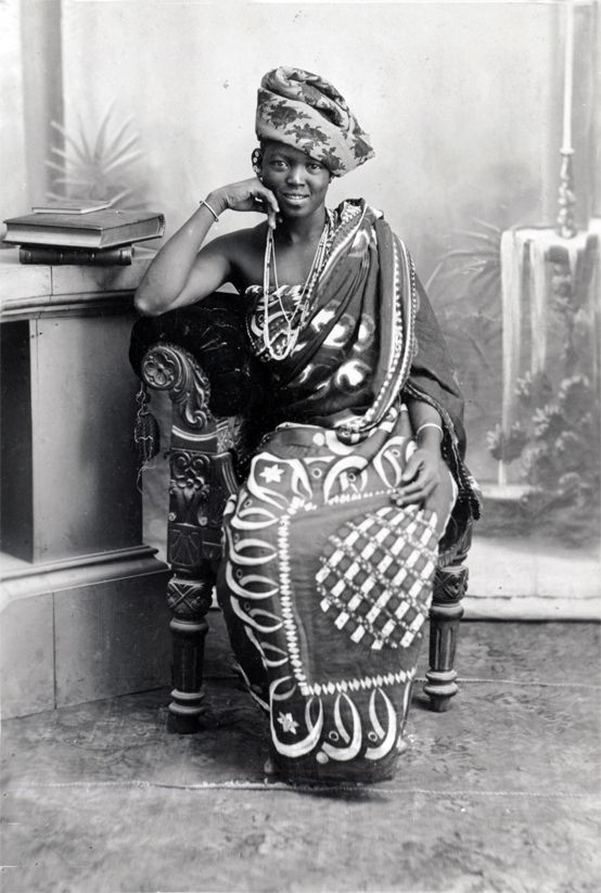 95 Best Images About Africa Pre 1975 East Africa