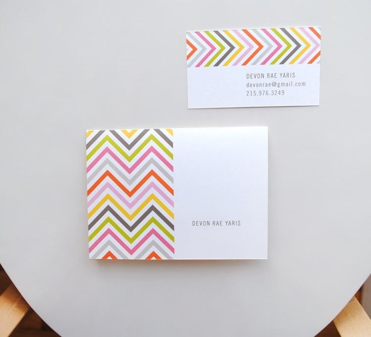 221 best Business Cards images on Pinterest | Lipsense business ...