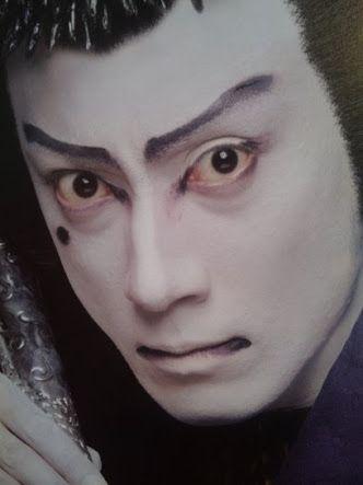十一代目 市川海老蔵  Ebizo Ichikawa XI,japan Kabuki actor