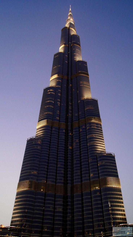 - Check more at https://www.miles-around.de/asien/vereinigte-arabische-emirate/gross-gigantisch-dubai-mall/,  #BurjKhalifa #Dubai #DubaiCreek #DubaiFountain #DubaiMall #Emirate #Geocaching #Highlight #Markt #Shopping #Souk