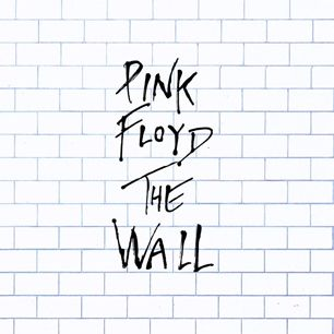 The Wall, Pink Floyd - Pink Floyd's most elaborately theatrical album was inspired by their own success: the alienating enormity of their tours after The Dark Side of the Moon, which was when bassist-lyricist Roger Waters first hit upon the wall as a metaphor for isolation and rebellion. He finished a demo of the work by July 1978; the double album then took the band a year to make. Rock's ultimate self-pity opera, The Wall is also hypnotic in its indulgence.