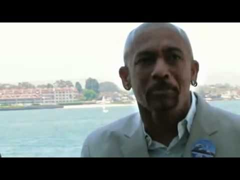 Monltel Williams uses Protandim to ease the painful effects of MS, here he is talking with the discoverer of the Protandim combination.  http://www.prolonglife.info