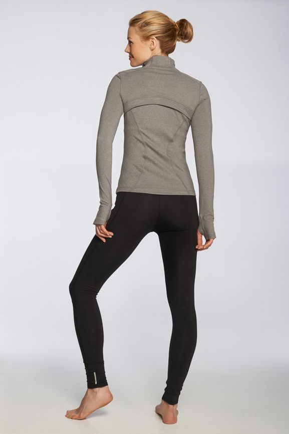 Handpicked workout gear from fabletics, take the style quiz and see what your ideal workout outfit is! First outfit is 50% off.