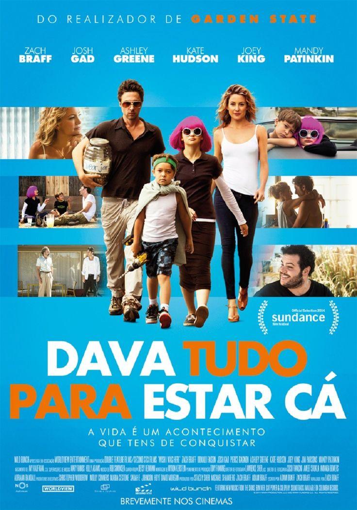 film hd 1080p full movie indonesia xx