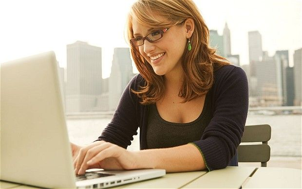 #Badcreditcashloans are provided by many lenders to grow their business which comes as a boon to the people from bad financial past. People do not have to struggle to meet their urgent financial requirements with ease. http://www.samedayloanstoday.co.uk/bad-credit-cash-loans.html