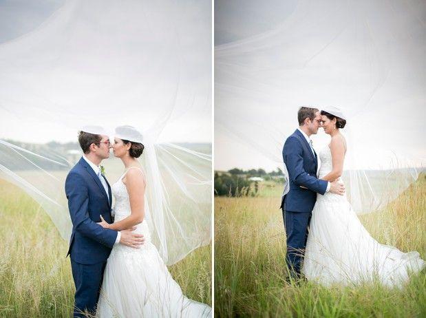 Kloofzicht Wedding - Jack and Jane Photography - Andy & Belinda_0089