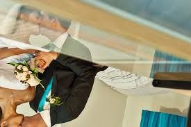 Finest wedding videography and photography studio in Singapore offering artistically and beautifully crafted wedding video and photos.  http://www.alvinadelineweddings.com/  #Singapore_Wedding_Photo