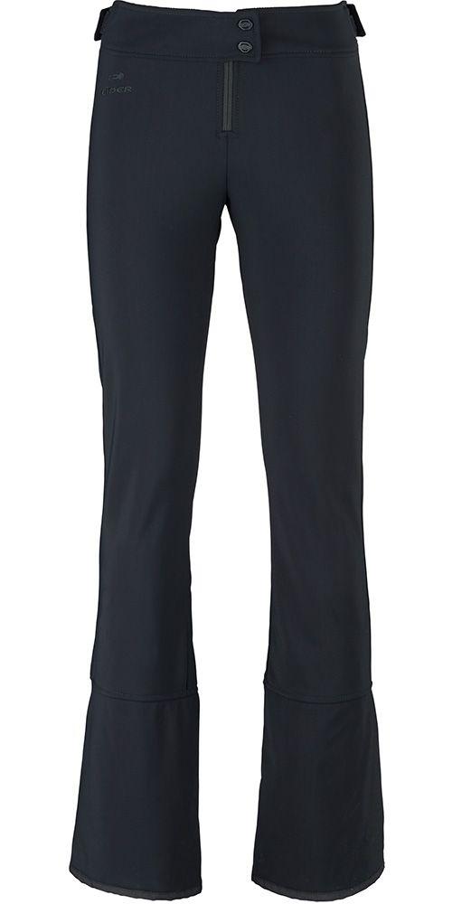 Eider Women's Baqueira Stretch Ski Pants