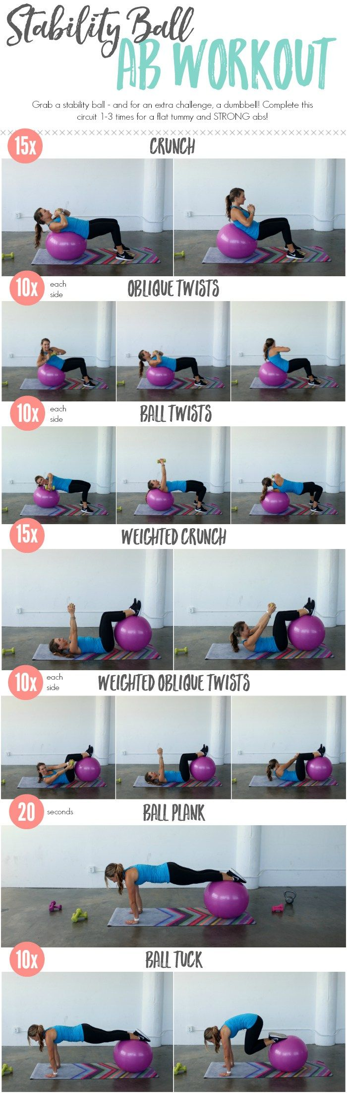 stability-ball-ab-workout                                                                                                                                                                                 More