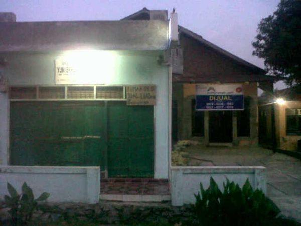 Jual rumah dan toko di batang kuis medan - Realty Rumah Dijual,Cari,Beli,Sewa di Indonesia yang Nyata