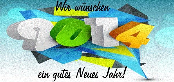 Auktionshaus DeineWelt - die Alternative!