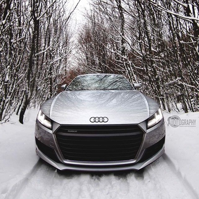2015 Audi TT, 2016 Audi TT, 2017 Audi TT, 2015 Audi TTS, #Audi #AudiR8 2015 Audi A4, Audi TT COUPE - Follow #extremegentleman for more pics like this!