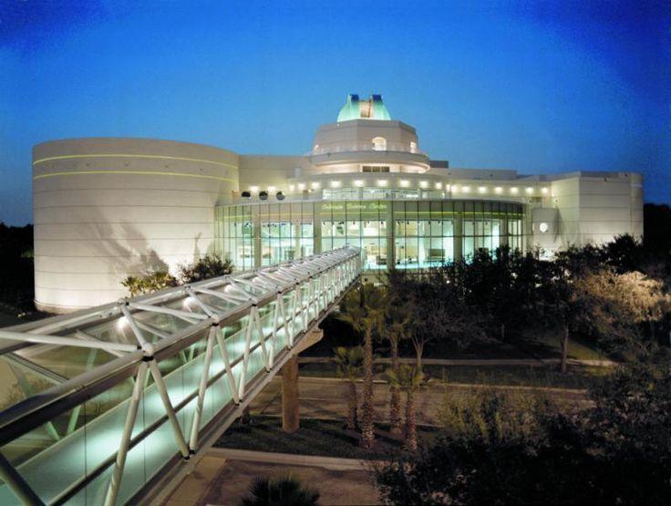 Orlando Science Center - Popular Attractions in Orlando, Florida 19$ pp