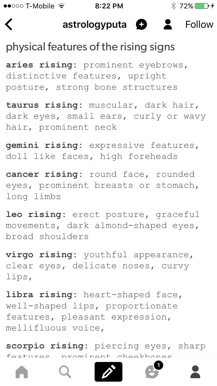 zodiac signs sex traits meaning in New York