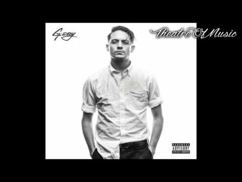 G-Eazy - These Things Happen (Full Album) - YouTube Favorite album at the moment<3