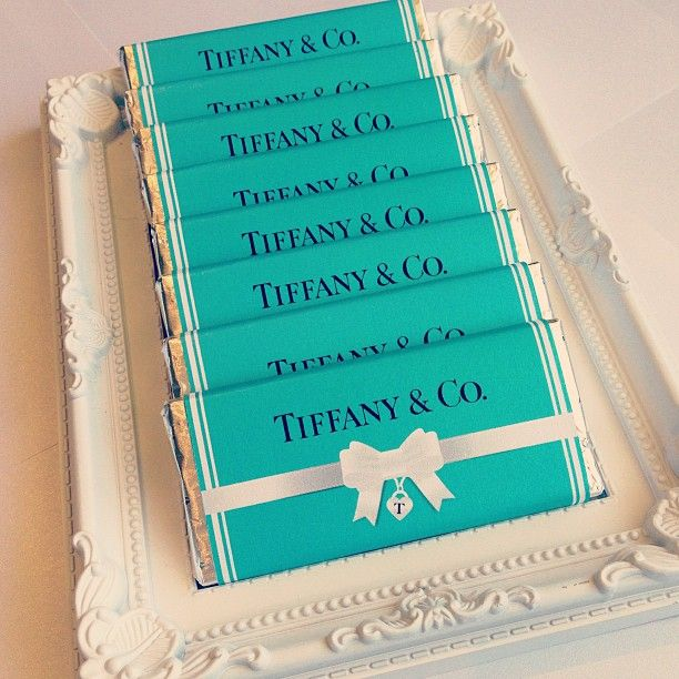 Personalised Chocolate Bar www.barilliant.com.au Copyright © 2013 Barilliant #love #beautiful #personalised #chocolate #wedding #gifts #favours #pretty #personalisedchocolate #barilliant #bars #sweet #gorgeous #bridal #bomboniere #events #engagement #tiffany