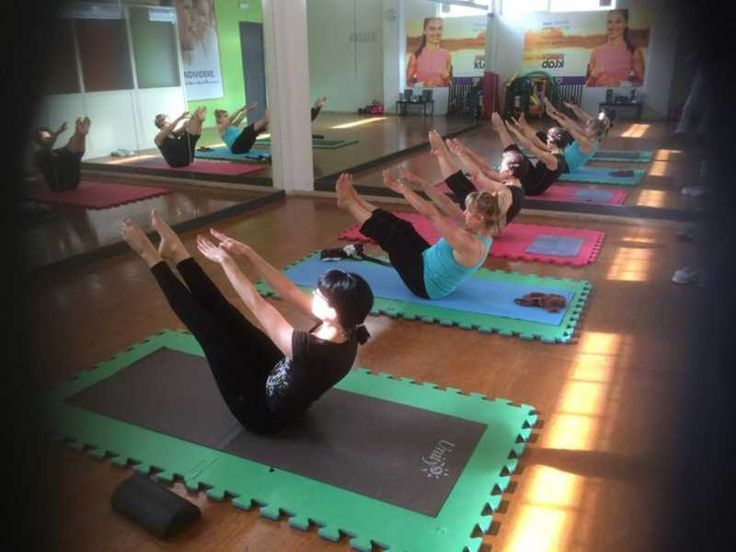 Weekend Pilates sull`Etna: 21-22 january 2017, 2 days/1 night.  Take it Slowly and relax! #pilates #relax #sicily #etna