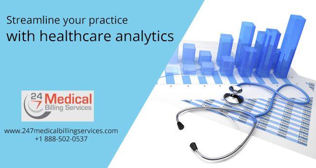 Free Medical Billing Consultation Medical Billing Service