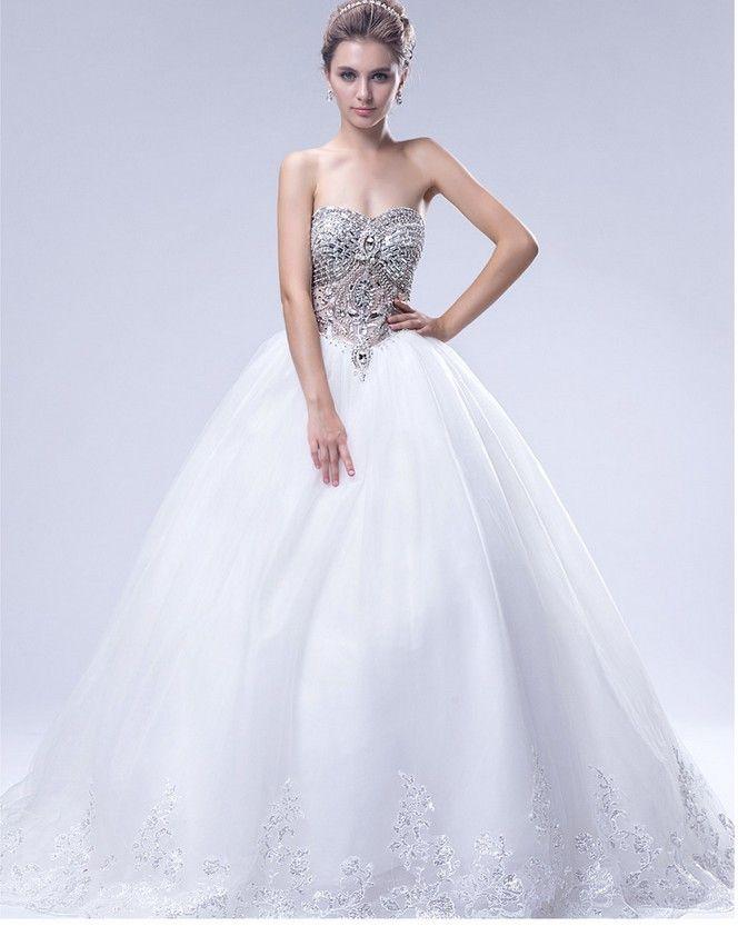 12 best Junior Bridesmaid dresses images on Pinterest | Bridesmaids ...