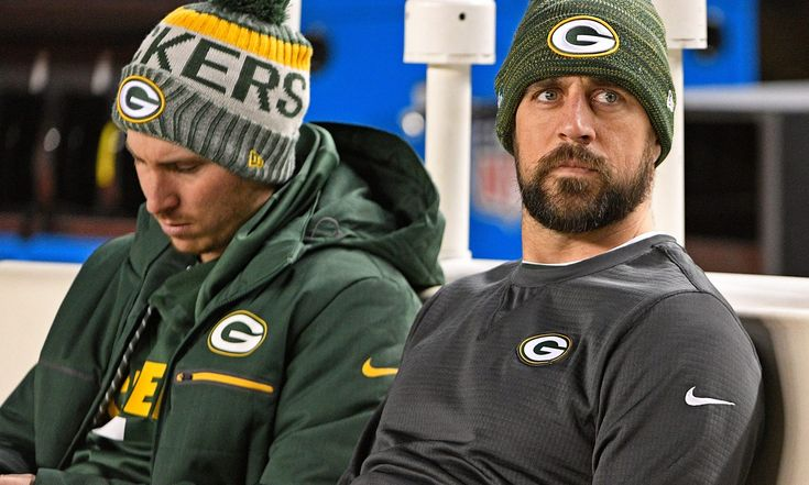 Packers probably need to win out to make the playoffs | Packers Wire