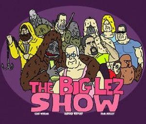 the big lez.show - Google Search