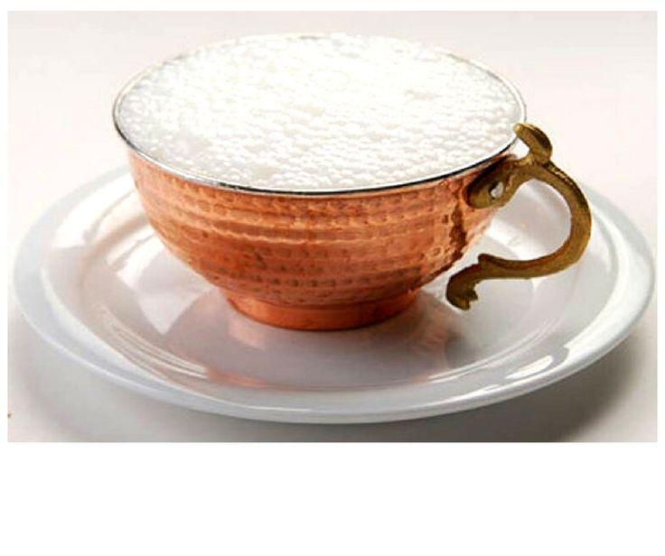 Copper cup. Copper Kitchen. Copper home decor
