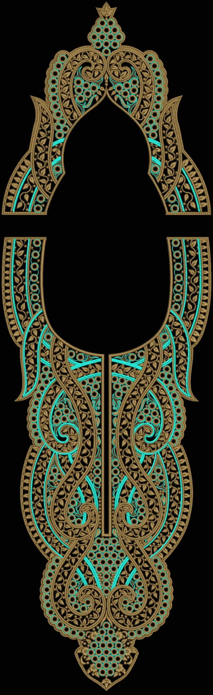 Latest Embroidery Designs For Sale, If U Want Embroidery Designs Plz Contact (Khalid Mahmood, +92-300-9406667) Design# Khushbu2