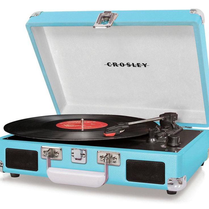 Come check out the new record players! #recordplayers #record #recordplayer #recordcollector #vinylrecords #vinyl #crosley #crosleyrecordplayer #cruiser #executive #bermuda #snap #blue