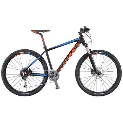 Scott Aspect 930 Bisiklet 29 27 Vites (2016) 2.885,00 TL ve ücretsiz kargo ile n11.com'da! Scott Dağ Bisikleti fiyatı Bisiklet