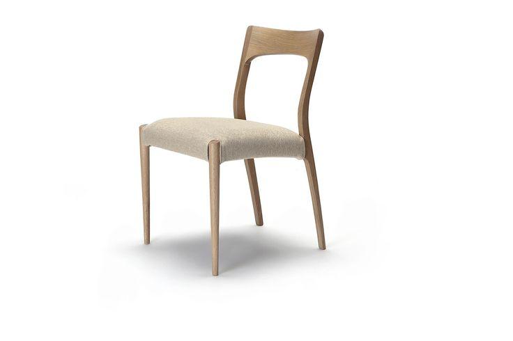 C172 Chair | Stylecraft | Dining, Breakout