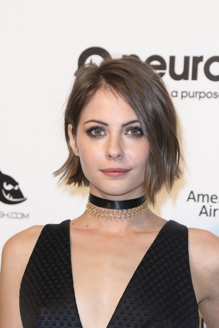 The Thea Queen/ Willa Holland thread - Page 31 - The SuperHeroHype Forums