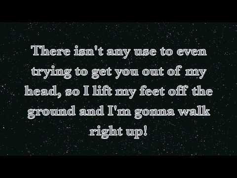 Kwabs - Walk [Lyrics]