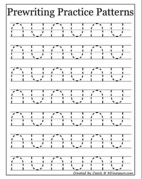 22 best A4 Lined Paper Templates images on Pinterest Article - college ruled paper template