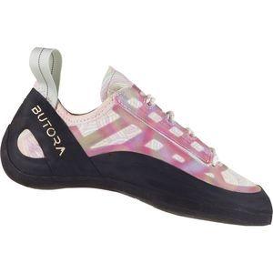 Butora Libra Climbing Shoe - Tight Fit - Women's Sale
