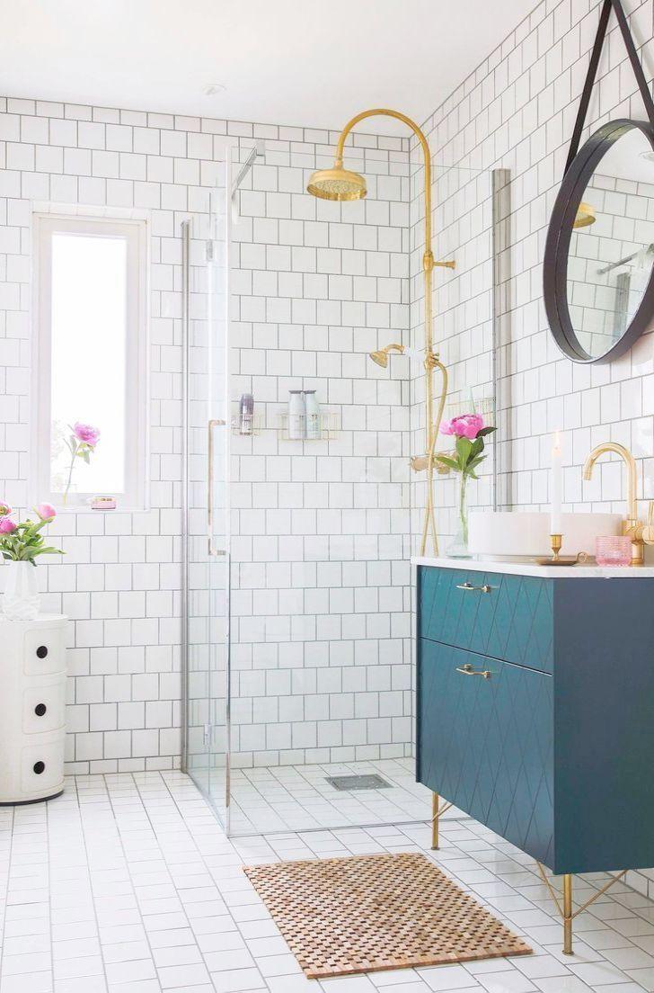 Bathroom Faucets On Sale Into Bathroom Mirrors Diy Trendy Bathroom Tiles Small Bathroom Remodel Bathroom Vanity