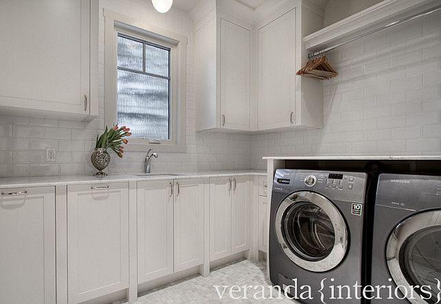 laundry room countertop laundry room sink launry room backsplash