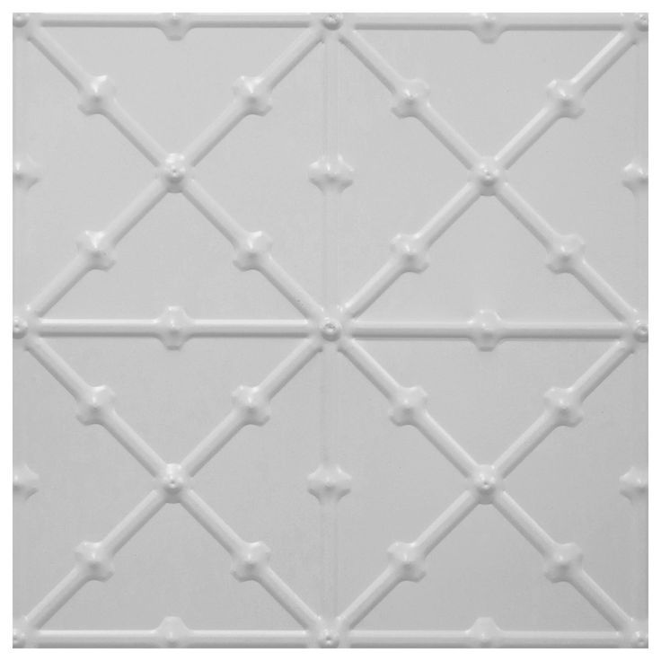 Rivet Pressed Metal Primed Matt White Our Wide Range Of Pressed Metal Panels Are Available In An Array Of S In 2020 Pressed Metal Panels Pressed Metal Metal Panels